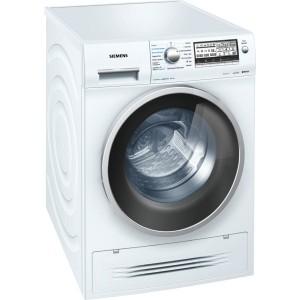 WD15H543NL-600x600-300x300