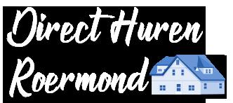 Direct Huren Roermond