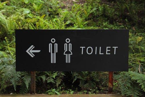sanitair nl