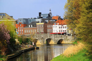 Wonen in Roermond