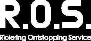 ontstoppingsbedrijf Apeldoorn