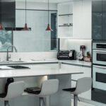 Wil jij een keuken kopen bij keuken Hoorn?